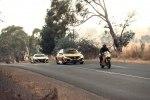 Honda необычно отпраздновала 50-летие на рынке Австралии - фото 5