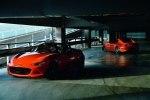 Mazda представила «особую» спецверсию Mazda MX-5 - фото 10