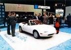 Mazda представила «особую» спецверсию Mazda MX-5 - фото 12