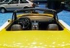 Mazda представила «особую» спецверсию Mazda MX-5 - фото 15