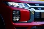 Mitsubishi представит в Женеве рестайлинговый кроссовер ASX - фото 15
