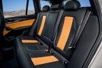 BMW рассекретила «заряженные» M-версии кроссоверов X3 и X4 - фото 18