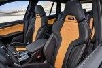 BMW рассекретила «заряженные» M-версии кроссоверов X3 и X4 - фото 19