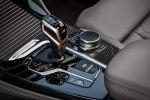 BMW рассекретила «заряженные» M-версии кроссоверов X3 и X4 - фото 5