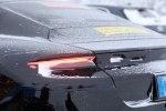 Фотошпионам удалось снять электрический Porsche Taycan почти без камуфляжа - фото 23