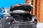 Фотошпионам удалось снять электрический Porsche Taycan почти без камуфляжа - фото 9