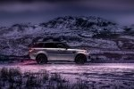 Land Rover представила новую модификацию кроссовера Range Rover Sport - фото 11
