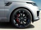 Land Rover представила новую модификацию кроссовера Range Rover Sport - фото 21