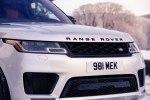 Land Rover представила новую модификацию кроссовера Range Rover Sport - фото 22