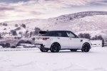 Land Rover представила новую модификацию кроссовера Range Rover Sport - фото 9