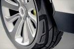 Пикап Hyundai не будет похож на концепт Santa Cruz - фото 3