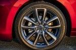 В Европу Mazda 3 будет поставляться с тремя вариантами моторов - фото 14