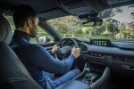 В Европу Mazda 3 будет поставляться с тремя вариантами моторов - фото 6