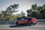 В Европу Mazda 3 будет поставляться с тремя вариантами моторов - фото 9