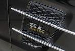 Mercedes-Benz представит прощальную версию для нынешнего SL-Class - фото 1