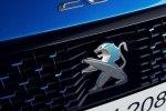 Peugeot представил совершенно новый 208 - фото 15