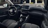 Peugeot представил совершенно новый 208 - фото 22