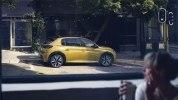 Peugeot представил совершенно новый 208 - фото 26