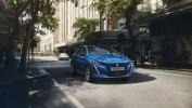 Peugeot представил совершенно новый 208 - фото 28