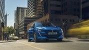 Peugeot представил совершенно новый 208 - фото 29
