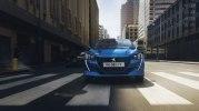 Peugeot представил совершенно новый 208 - фото 30