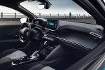 Peugeot представил совершенно новый 208 - фото 37