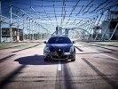 В Женеву привезут спецверсии Alfa Romeo Giulia Quadrifoglio и Stelvio Quadrifoglio - фото 8