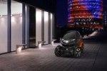SEAT представила беспилотный электрический квадрицикл Minimo - фото 5