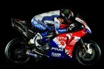 Lamborghini разработала дизайн мотоциклов для Pramac Ducati MotoGP - фото 10