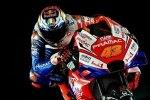 Lamborghini разработала дизайн мотоциклов для Pramac Ducati MotoGP - фото 4