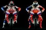 Lamborghini разработала дизайн мотоциклов для Pramac Ducati MotoGP - фото 9