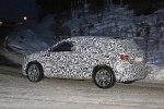 Новый бренд JETTA от Volkswagen тестирует первый кроссовер VS5 - фото 2