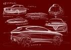 Alfa Romeo выпустит еще один кроссовер Tonale - фото 11