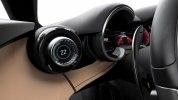 Alfa Romeo выпустит еще один кроссовер Tonale - фото 17