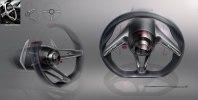 Alfa Romeo выпустит еще один кроссовер Tonale - фото 9