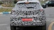 Гибридная версия Renault Captur поступит в продажу в 2020 году - фото 1