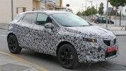 Гибридная версия Renault Captur поступит в продажу в 2020 году - фото 4