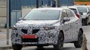 Гибридная версия Renault Captur поступит в продажу в 2020 году - фото 5