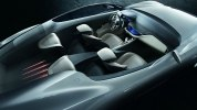 Maserati представит серийную версию спорткара Alfieri только в 2020 году - фото 10
