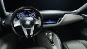 Maserati представит серийную версию спорткара Alfieri только в 2020 году - фото 15