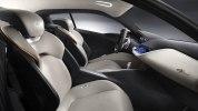 Maserati представит серийную версию спорткара Alfieri только в 2020 году - фото 18