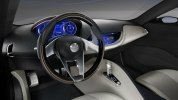 Maserati представит серийную версию спорткара Alfieri только в 2020 году - фото 4