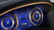 Maserati представит серийную версию спорткара Alfieri только в 2020 году - фото 8