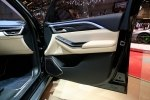 Вьетнамский кроссовер VinFast с 6,2-литровым двигателем V8 мощностью 460 л.с. - фото 7