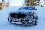 Mercedes-AMG готовит V8 с двойным турбонаддувом для обновленного E63 - фото 18