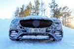 Mercedes-AMG готовит V8 с двойным турбонаддувом для обновленного E63 - фото 19
