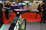 Skoda представила экологическую альтернативу автомобилю - фото 12