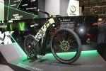 Skoda представила экологическую альтернативу автомобилю - фото 15