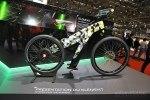 Skoda представила экологическую альтернативу автомобилю - фото 8