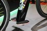 Skoda представила экологическую альтернативу автомобилю - фото 9